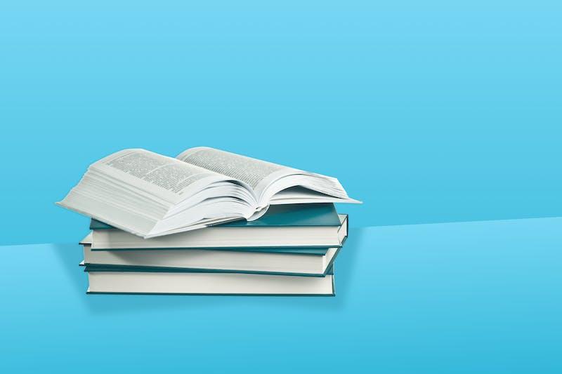 3 leuke boekentips vanuit het financiële front