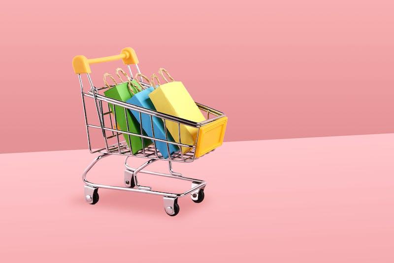 Mit den besten Apps für Einkaufslisten sparst du viel Geld