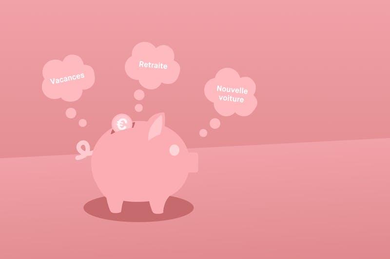 Quelles sont les priorités de votre budget ?
