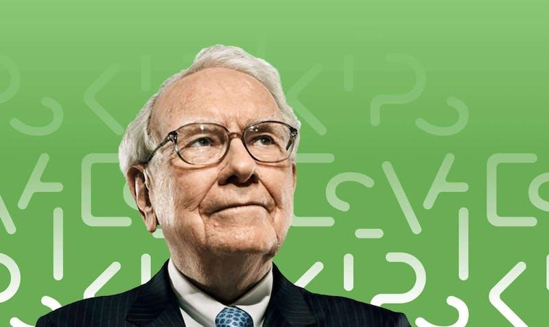 Warren Buffett und seine Zitate zum Thema Investieren