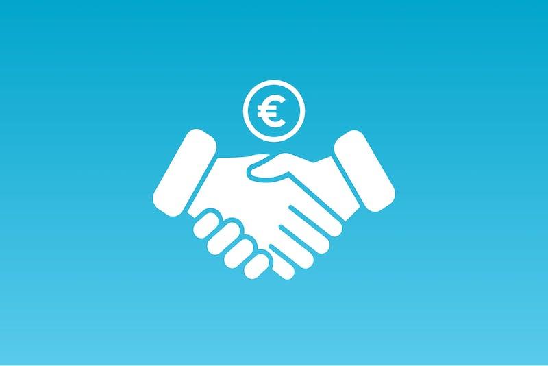 5 Tips voor je salarisonderhandeling