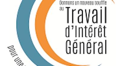 Logo ConfTIG