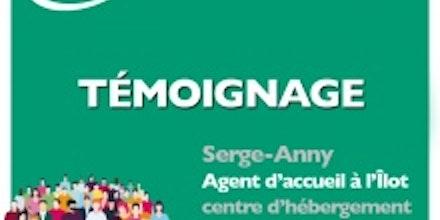 Visuel témoignage Serge-Anny