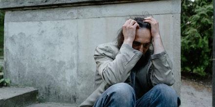 Comment sortir de l'addiction ? Notre partenariat avec le Mail