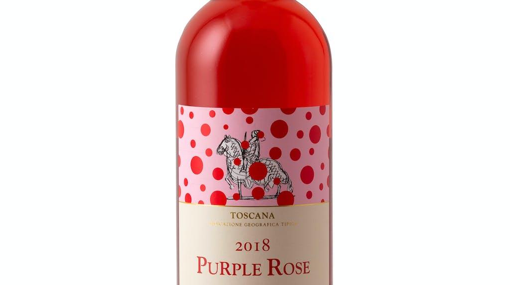 1568118389 purplerose
