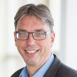 Jan Molendijk