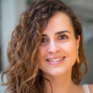 Gemma Garriga