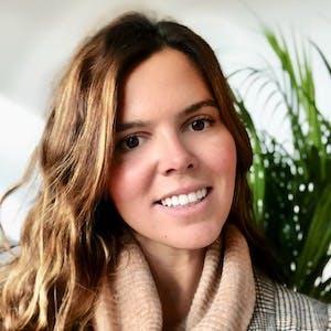 Claudia Losada