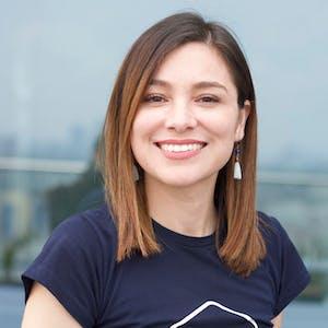 Anahí Flores