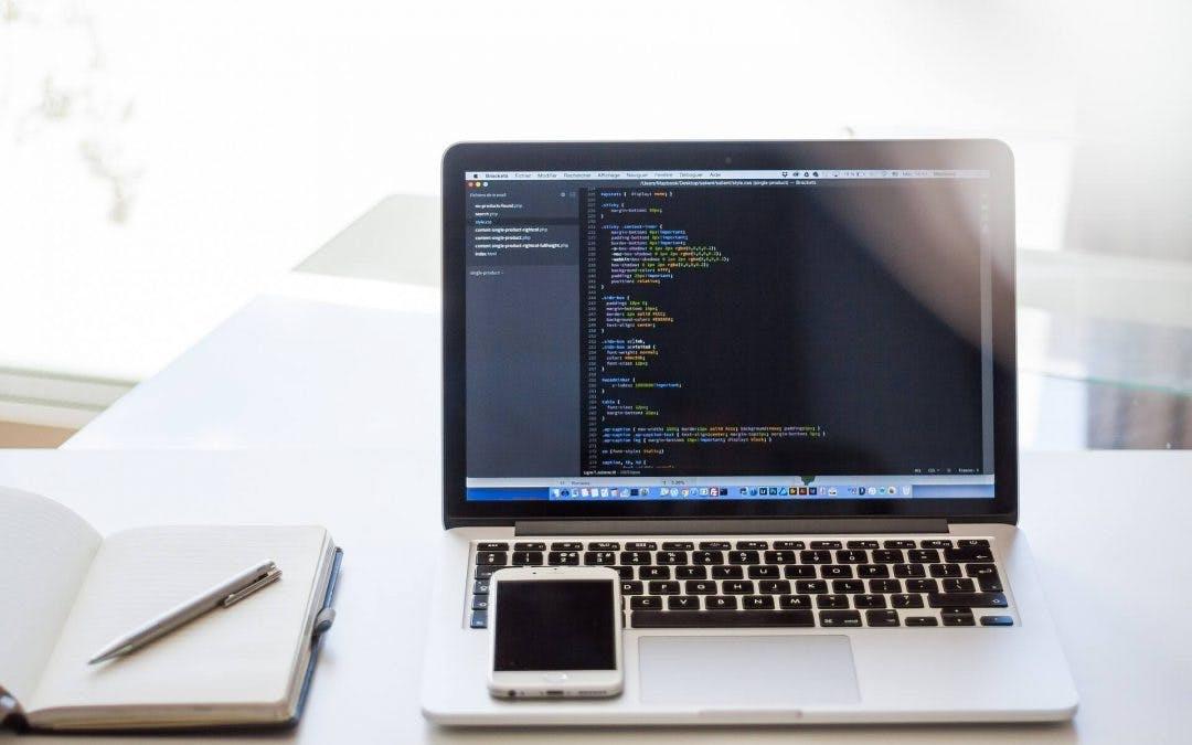 Desenvolvimento Web: Guia do Profissional
