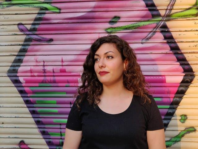 La brecha salarial en España: una cuestión de género