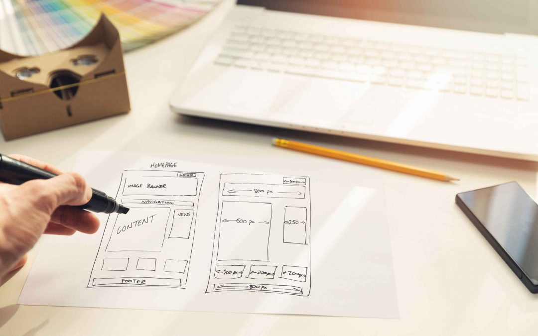 Top UX Design Resources