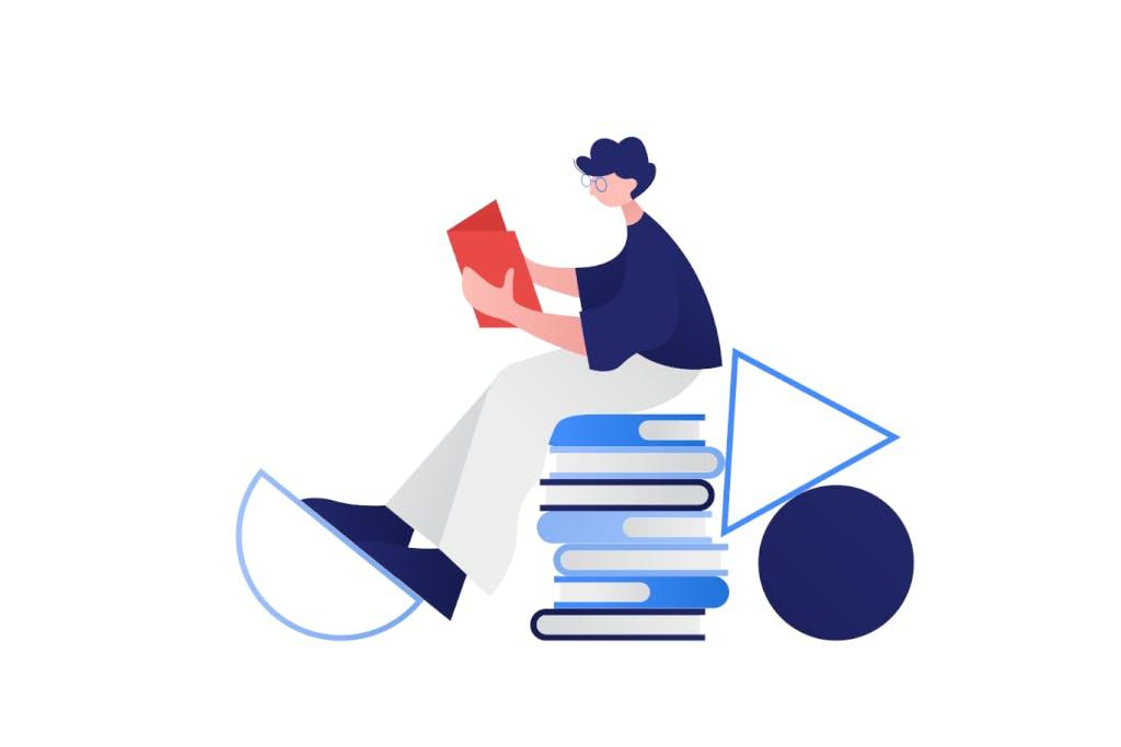 10 libros de análisis de datos que deberías leer ahora