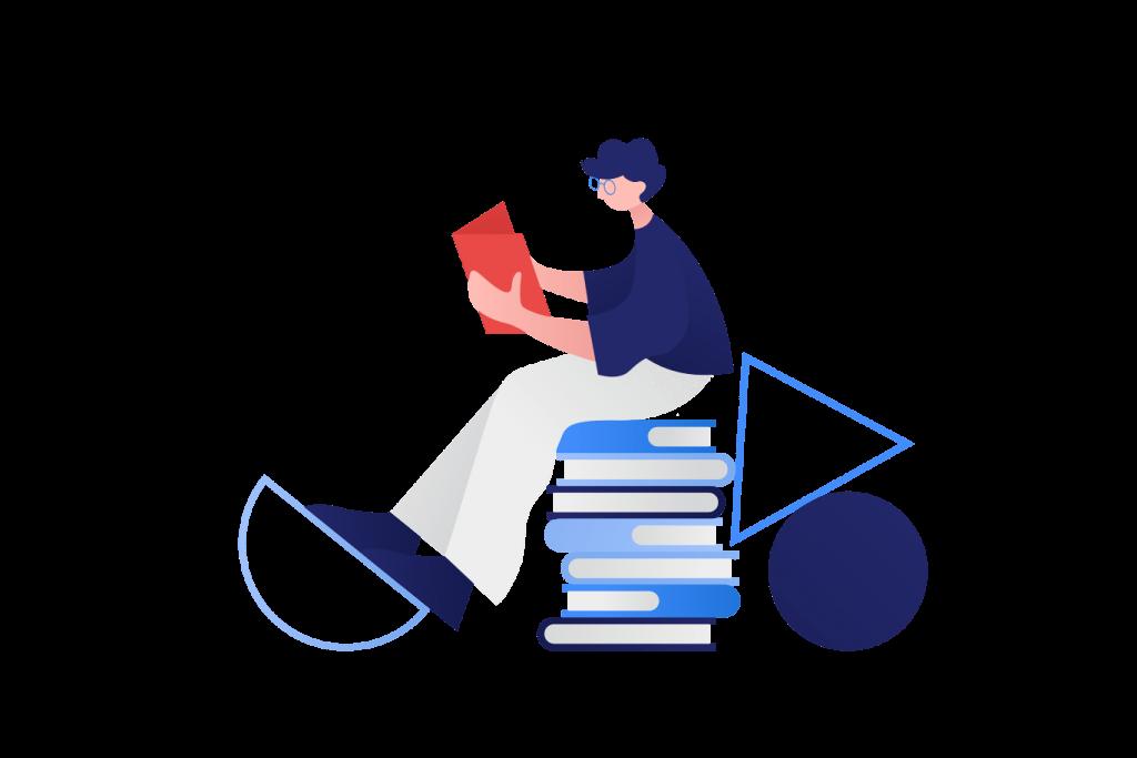 Ironhack_data books