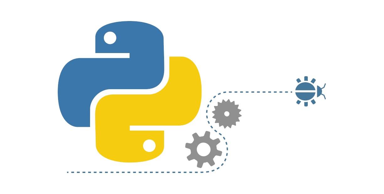 Análisis de datos con Python