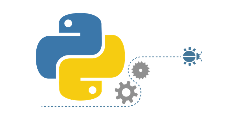 Analyse des données avec Python