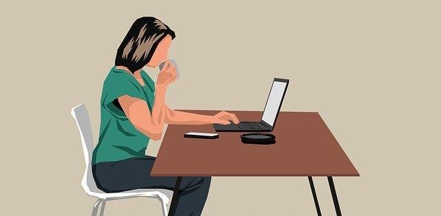 Mujeres y tecnología: referentes de un sector imparable