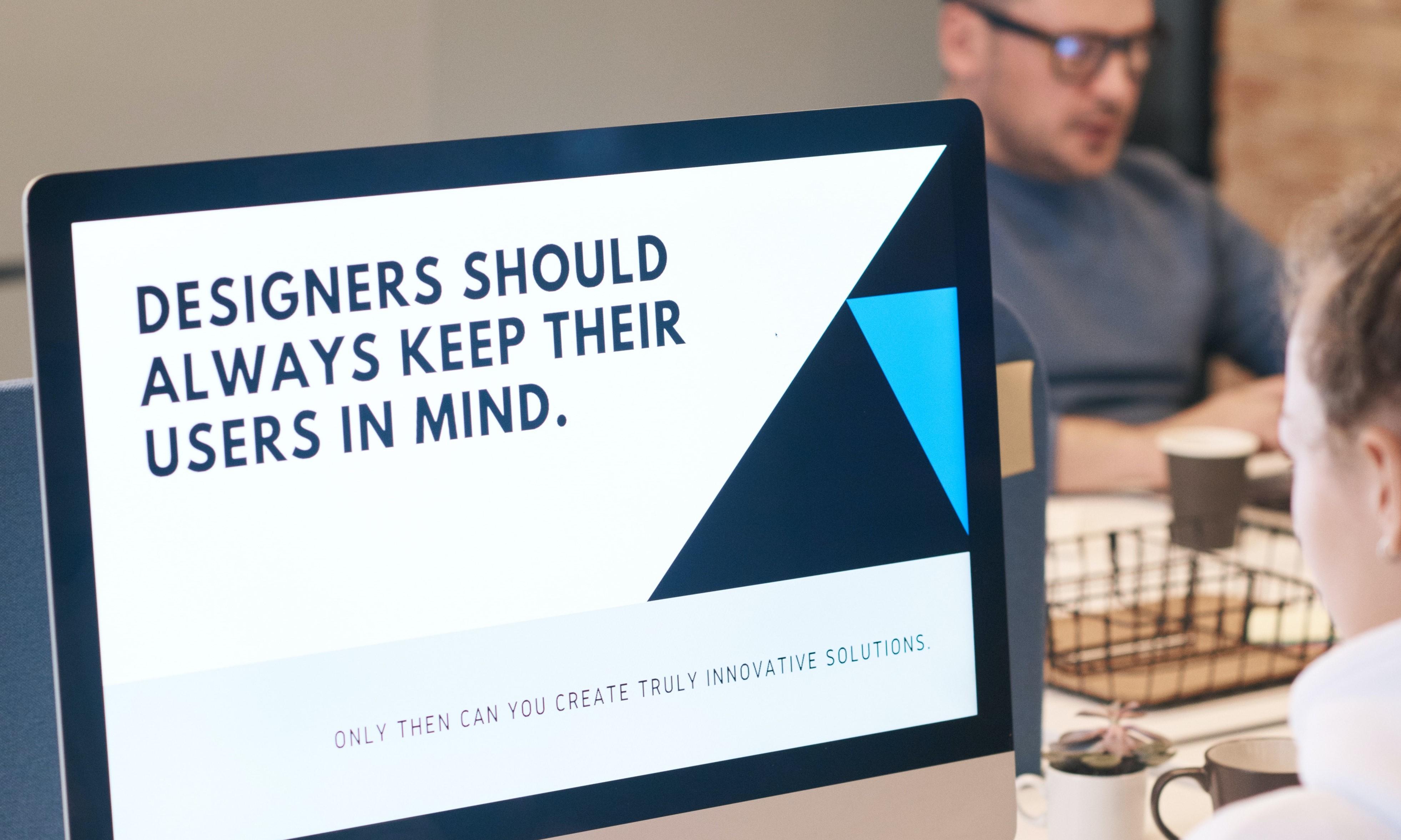 4 técnicas para desarrollar ideas para tu proyecto UX
