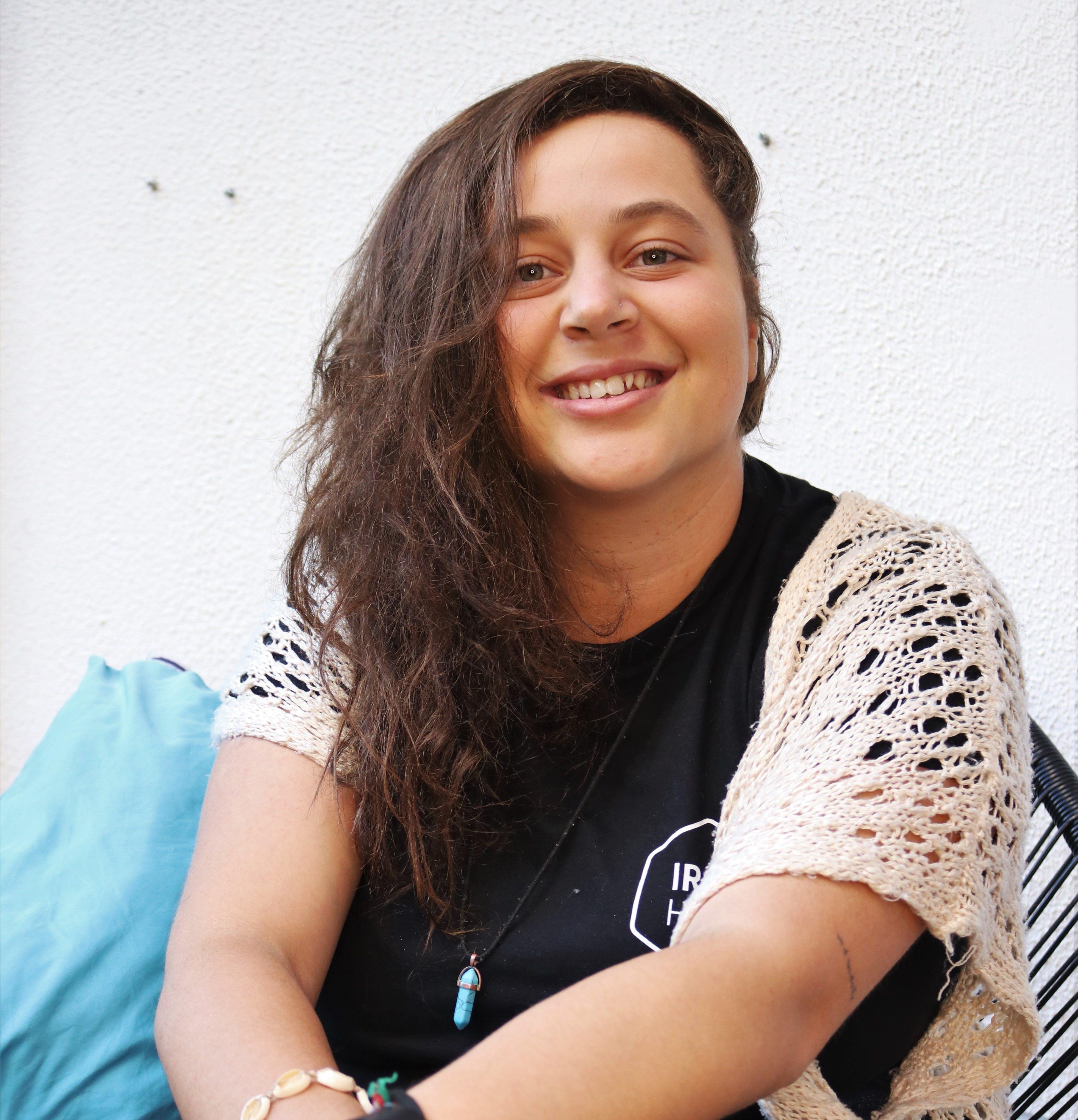 Isabella Paiva
