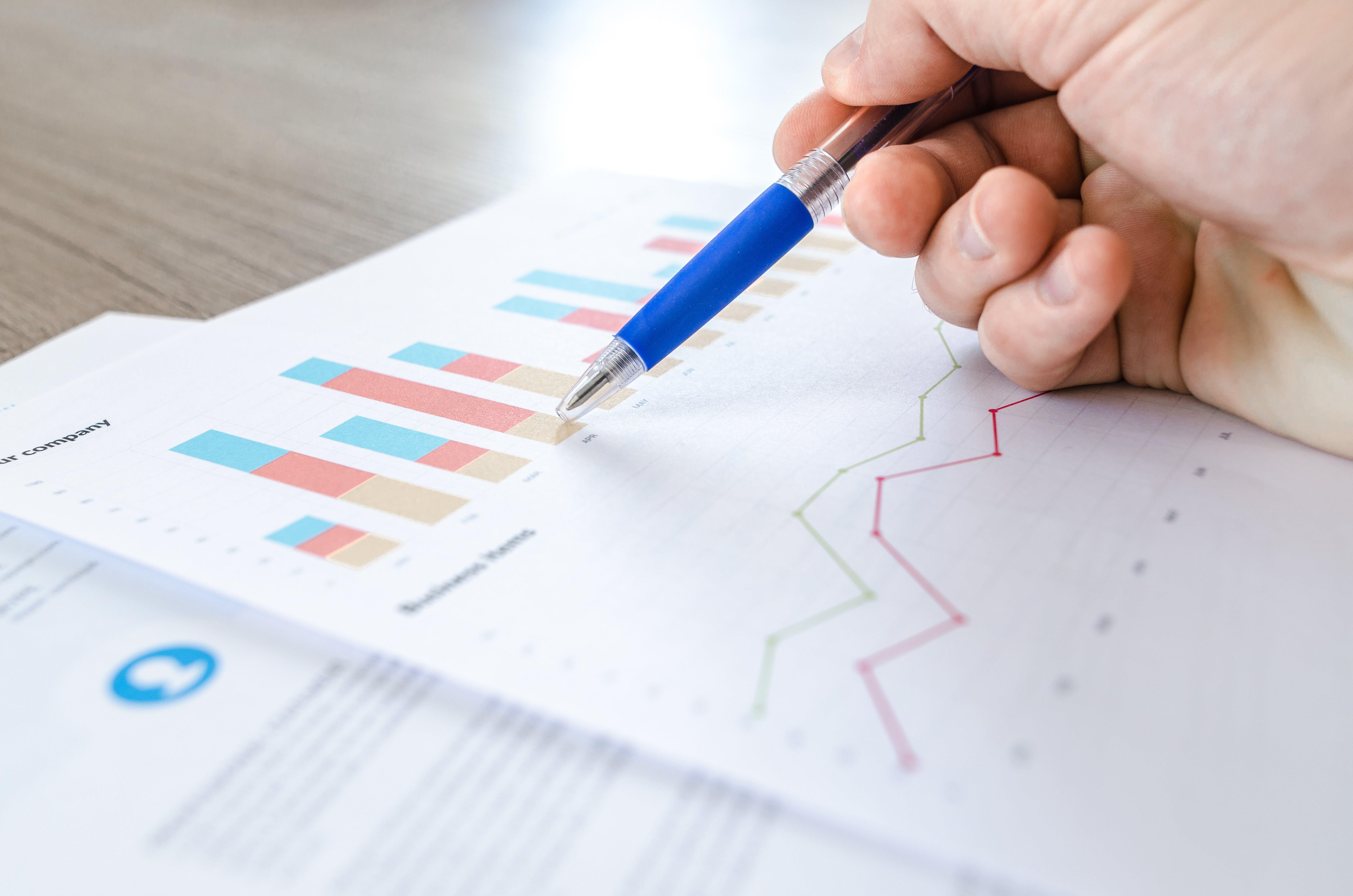 Las 7 habilidades que deberías aprender para controlar el Análisis de Datos