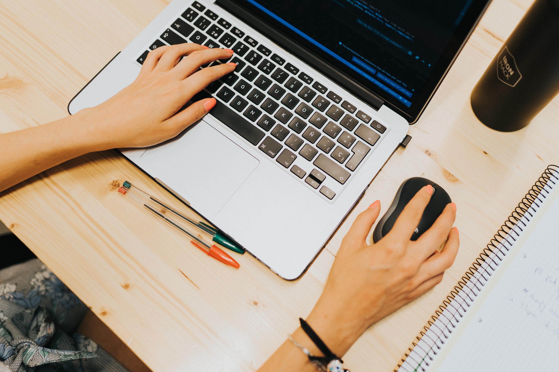 O que é MongoDB? Guia prático sobre o MongoDB e como instalá-lo no Catalina OS