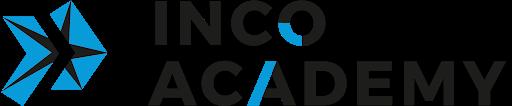 Inco academy logo