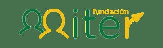 Fundación Iter logo