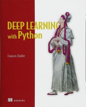 Ironhack_Deep Learning