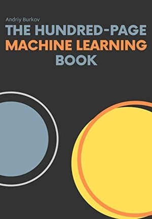 Ironhack_Machine Learning book