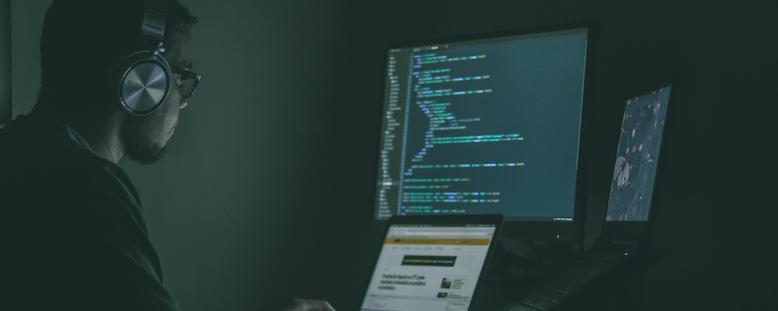 Ironhack ciber seguridad
