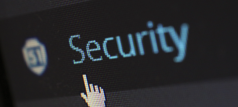 Ironhack - ciberataques y seguridad