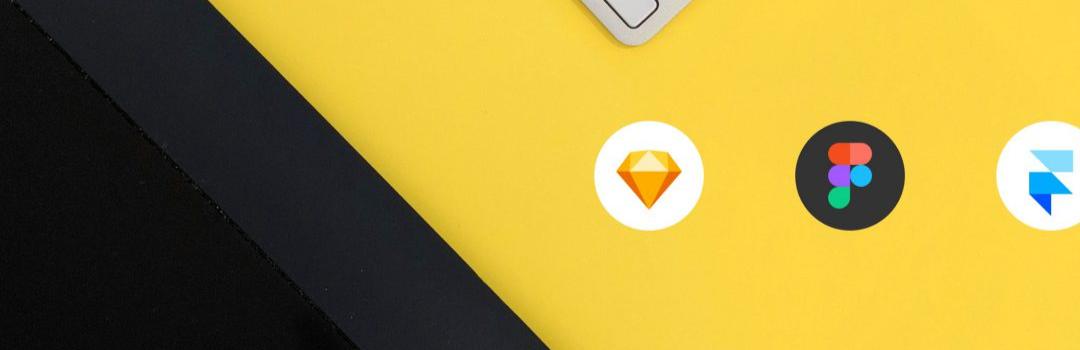 Herramientas de diseño UX
