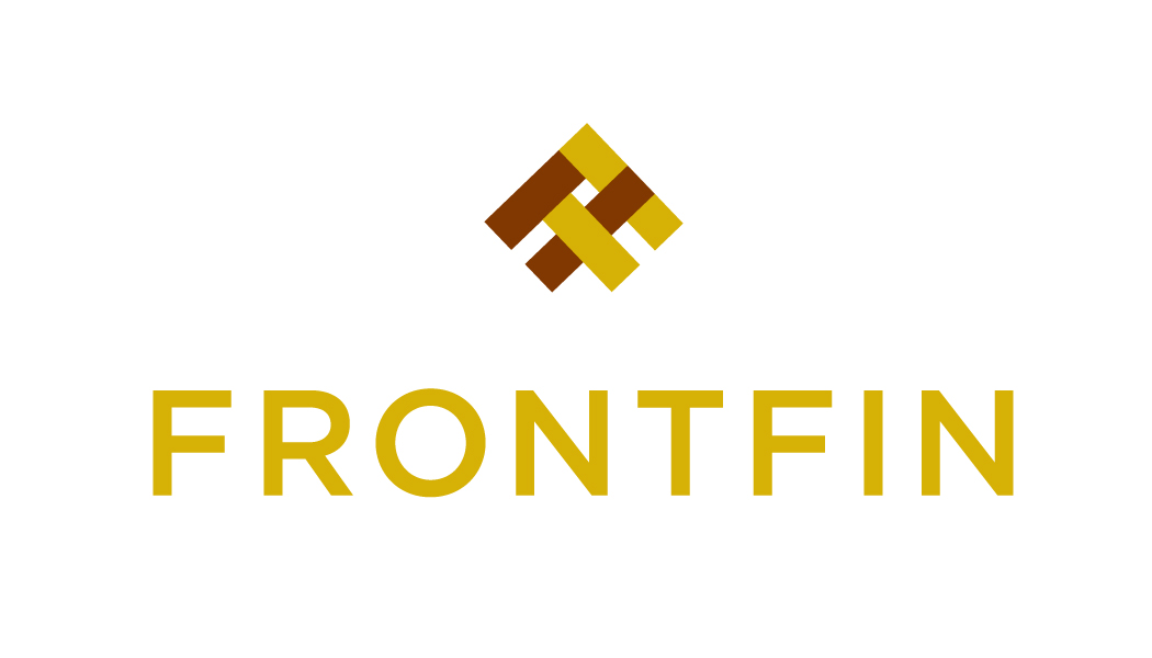 Frontfin