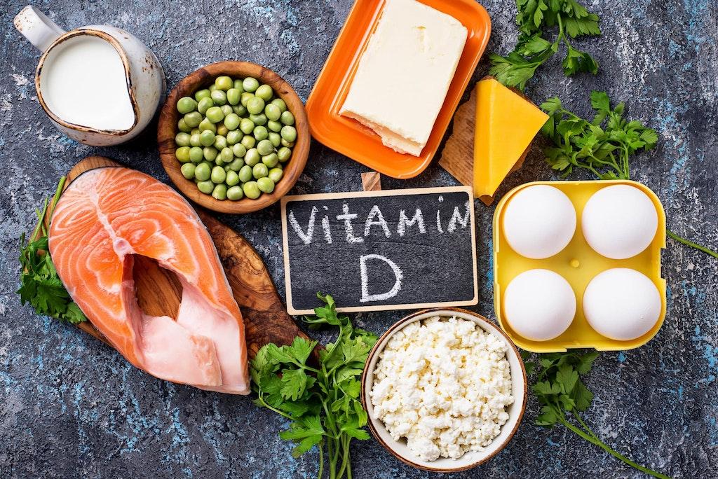 Så vet du om du har D-vitaminbrist | Radgivning | Svensk Provtagning
