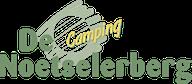 1567694114 logo