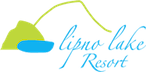 1567699084 lipno lake resort logo small bottom
