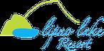 1567699084 lipno lake resort logo small bottom