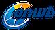 1572600944 anwb logo