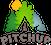 1572600961 pitchup logo