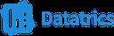 1573044685 logo datatricsblue