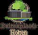 1573211577 logo bh