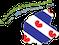 1574415789 vakantiehuizen nederland