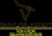 1574617987 logo parc de kievit