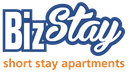 1574673478 bizstay logo