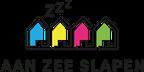 1574673581 aanzeeslapen logo