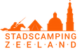 1574674312 logostadscampingzeelandoranje 300x185