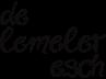 1578047977 lemeler esch logoe92caf66 a120 4cb2 b020 19a6e7c20cae1e51772f 8c41 4a55 b75e 0bf376549e4c