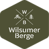 1578054315 wilsumerberg groot logokopie79c62ca3 e266 420d b6b3 300dd1981709