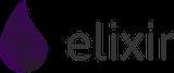 1581076308 elixir