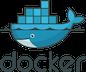 1581076311 docker